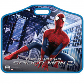 Папка Kite SM14-208K A3+ Spider-Man на лип 1вiд
