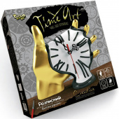 "Набiр DankoToys ARTT-01-01 ""Time Art"" рос"